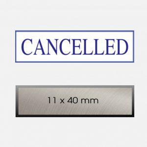khac dau noi dung cancelled